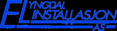Lyngdal EL-installasjon